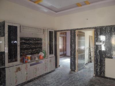 Gallery Cover Image of 800 Sq.ft 2 BHK Independent House for buy in Kalkere for 5800000