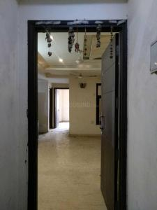 Gallery Cover Image of 1300 Sq.ft 3 BHK Apartment for rent in Chhattarpur for 25000