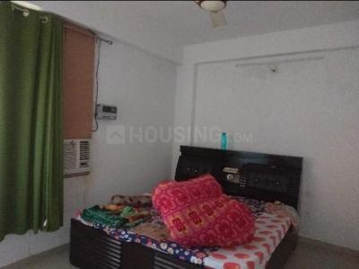 Gallery Cover Image of 1665 Sq.ft 3 BHK Apartment for buy in Hathijan for 4200000