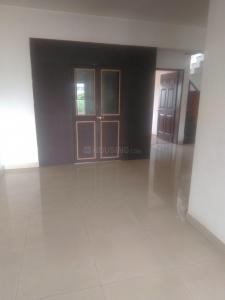 Gallery Cover Image of 2000 Sq.ft 4 BHK Apartment for rent in RMV Extension Stage 2 for 70000