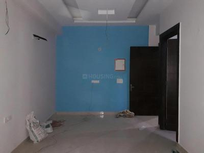 Gallery Cover Image of 1250 Sq.ft 3 BHK Apartment for buy in Sector 7 for 7500000