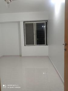 Gallery Cover Image of 1250 Sq.ft 2 BHK Apartment for rent in Panache, Kalyani Nagar for 28000