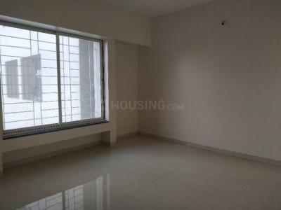 Gallery Cover Image of 650 Sq.ft 2 BHK Apartment for rent in Ambegaon Pathar for 11000