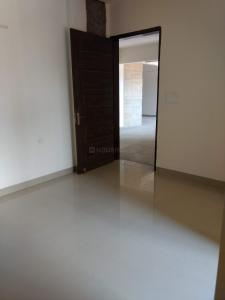 Gallery Cover Image of 910 Sq.ft 2 BHK Apartment for buy in Sector 16 for 3500000