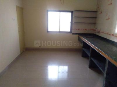 Gallery Cover Image of 450 Sq.ft 1 BHK Independent House for rent in Tingre Nagar for 12000