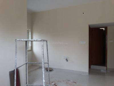 Gallery Cover Image of 1200 Sq.ft 2 BHK Apartment for rent in Nagarbhavi for 18000