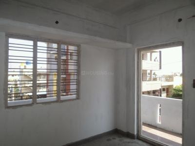 Gallery Cover Image of 250 Sq.ft 1 RK Apartment for rent in Tippenahalli for 5000