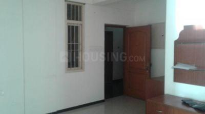 Gallery Cover Image of 600 Sq.ft 1 BHK Apartment for buy in Valasaravakkam for 3000000