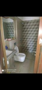 Bathroom Image of Romara Paying Guest in Thane West
