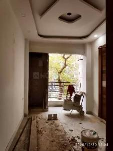 Gallery Cover Image of 450 Sq.ft 1 BHK Independent Floor for buy in Subhash Nagar for 4000000