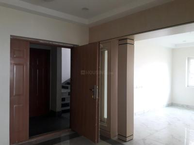 Gallery Cover Image of 3500 Sq.ft 3 BHK Apartment for rent in Banjara Hills for 80000