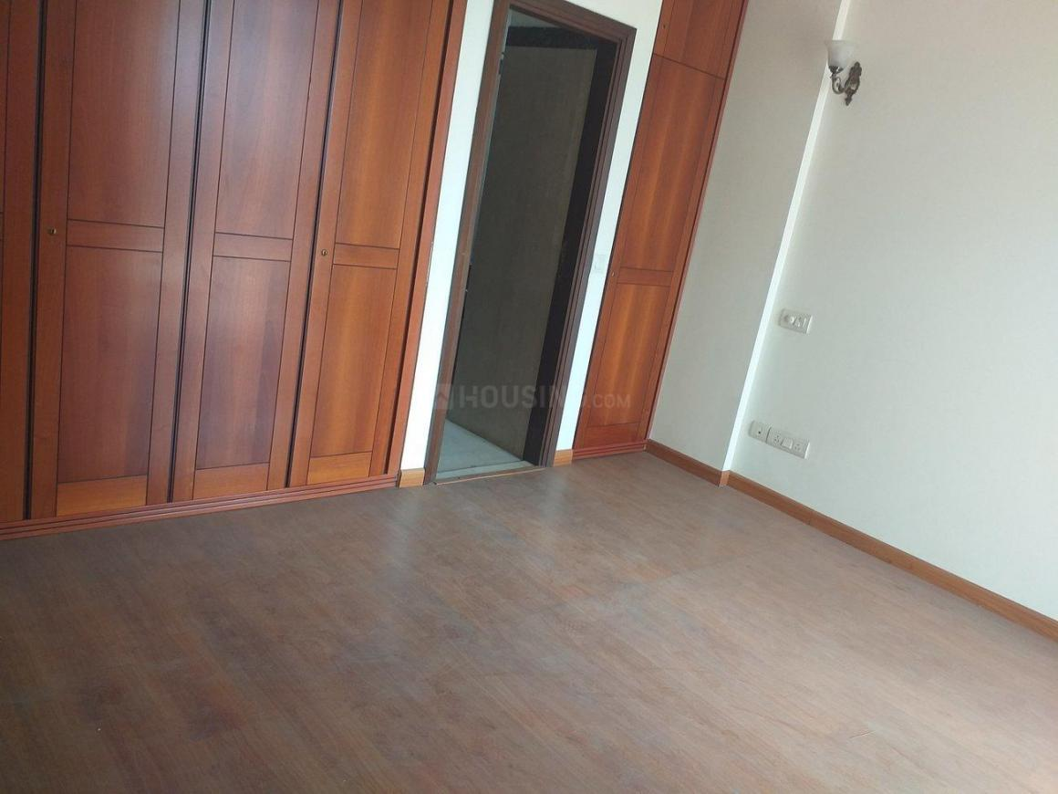 Bedroom Image of 2719 Sq.ft 3 BHK Apartment for buy in Sector 48 for 34000000