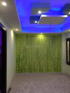 Gallery Cover Image of 1800 Sq.ft 3 BHK Independent Floor for buy in Govindpuram for 2350000