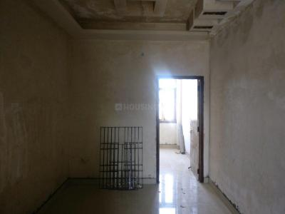 Gallery Cover Image of 750 Sq.ft 2 BHK Apartment for buy in Ahmed Nagar Nawada for 1750000