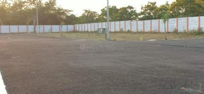 1187 Sq.ft Residential Plot for Sale in Guduvancheri, Chennai
