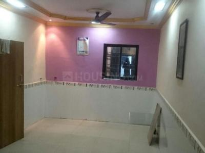 Gallery Cover Image of 5500 Sq.ft 1 BHK Independent House for rent in Kurla West for 17000