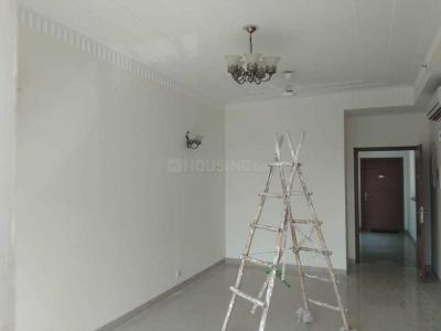 Gallery Cover Image of 1818 Sq.ft 3 BHK Apartment for rent in Sector 80 for 20000