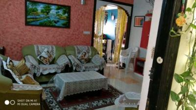 Gallery Cover Image of 1325 Sq.ft 2 BHK Apartment for rent in Kaggadasapura for 23000
