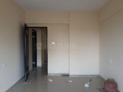 Gallery Cover Image of 877 Sq.ft 2 BHK Apartment for rent in Kurla West for 55000