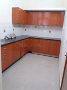 Gallery Cover Image of 826 Sq.ft 2 BHK Apartment for rent in Sai Kirubha, Chromepet for 15000