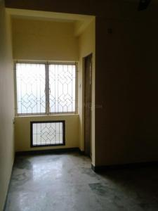 Gallery Cover Image of 3000 Sq.ft 3 BHK Independent House for buy in Anna Nagar West Extension for 27500000