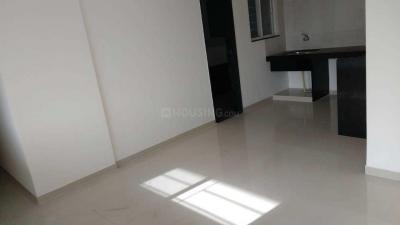 Gallery Cover Image of 670 Sq.ft 1 BHK Apartment for buy in Moshi for 3200000