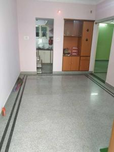 Gallery Cover Image of 750 Sq.ft 2 BHK Independent Floor for rent in BTM Layout for 16000