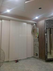 Gallery Cover Image of 775 Sq.ft 2 BHK Apartment for rent in Mahavir Enclave for 12000