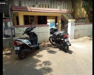 Gallery Cover Image of 3200 Sq.ft 5 BHK Independent House for buy in Adambakkam for 22000000