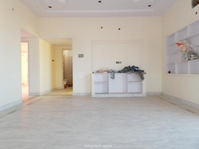 Gallery Cover Image of 1231 Sq.ft 2 BHK Apartment for buy in Krishna Reddy Pet for 3500000