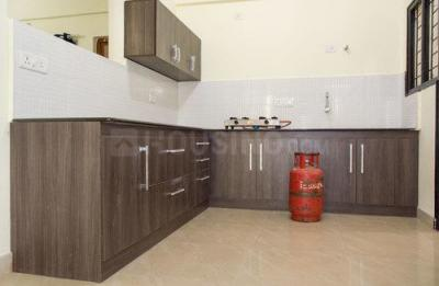 Kitchen Image of 108 Cp Cassia Nest in Jakkur
