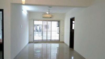 Gallery Cover Image of 865 Sq.ft 2 BHK Apartment for rent in Chembur for 40000