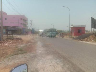Gallery Cover Image of  Sq.ft Residential Plot for buy in Madanankppam for 2300000