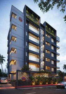 Gallery Cover Image of 1540 Sq.ft 3 BHK Apartment for buy in Kilpauk for 24400000