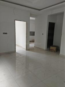 Gallery Cover Image of 1151 Sq.ft 2 BHK Apartment for buy in Anjanapura Township for 4020000