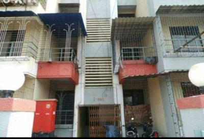 Gallery Cover Image of 845 Sq.ft 2 BHK Independent Floor for buy in Vichumbe for 4500000