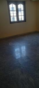 Gallery Cover Image of 1500 Sq.ft 2 BHK Apartment for rent in Yella Reddy Guda for 15000