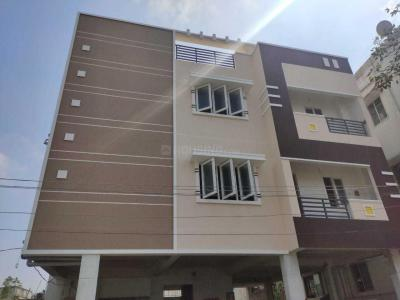 Gallery Cover Image of 850 Sq.ft 2 BHK Apartment for buy in Valasaravakkam for 4675000