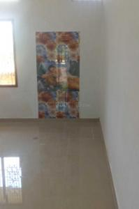 Gallery Cover Image of 700 Sq.ft 2 BHK Independent House for buy in Mangadu for 3500000