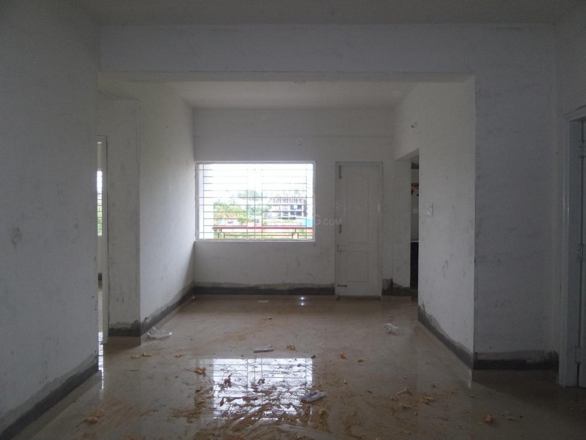 Living Room Image of 1390 Sq.ft 3 BHK Apartment for buy in Srinivaspura for 7600000