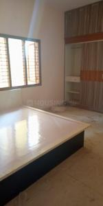 Gallery Cover Image of 1800 Sq.ft 3 BHK Apartment for rent in Basaveshwara Nagar for 40000