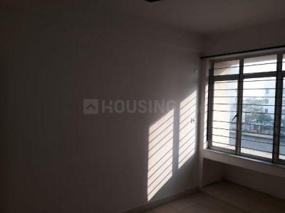 Gallery Cover Image of 1500 Sq.ft 3 BHK Independent Floor for buy in Bengal Malancha, New Town for 8200000