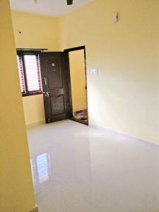 Gallery Cover Image of 900 Sq.ft 1 BHK Independent House for rent in Kodathi for 6000