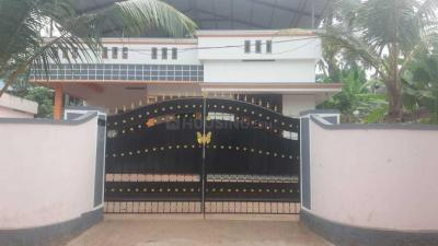 Gallery Cover Image of 1850 Sq.ft 3 BHK Independent House for buy in Palathara for 4500000