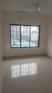 Gallery Cover Image of 1111 Sq.ft 2 BHK Apartment for rent in Goregaon West for 45000
