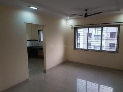 Gallery Cover Image of 658 Sq.ft 1 BHK Apartment for rent in Chembur for 28000