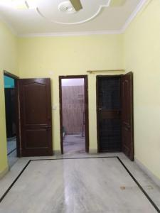 Gallery Cover Image of 1200 Sq.ft 2 BHK Independent Floor for rent in Seema Dwar for 12000