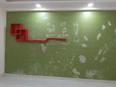 Gallery Cover Image of 450 Sq.ft 1 BHK Independent House for buy in Chipiyana Buzurg for 1950000