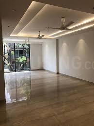 Gallery Cover Image of 2250 Sq.ft 3 BHK Independent Floor for buy in Neharpar Faridabad for 7800000