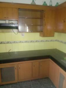 Gallery Cover Image of 1500 Sq.ft 3 BHK Apartment for rent in Sector 51 for 21000